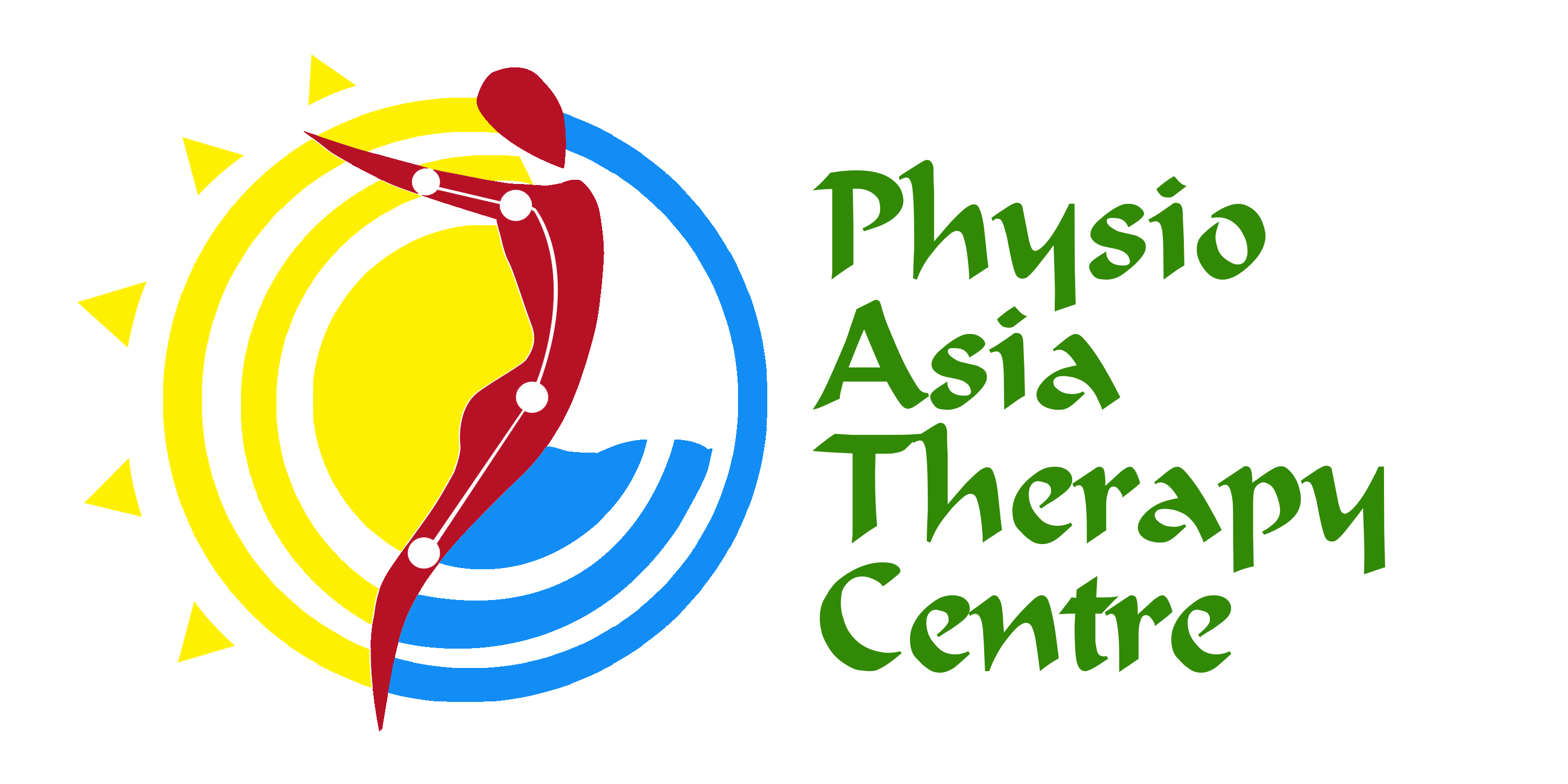 PhysioAsia Manila